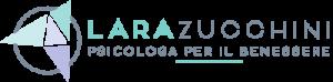 Lara Zucchini - Psicologa per il Benessere e Coach Strategico