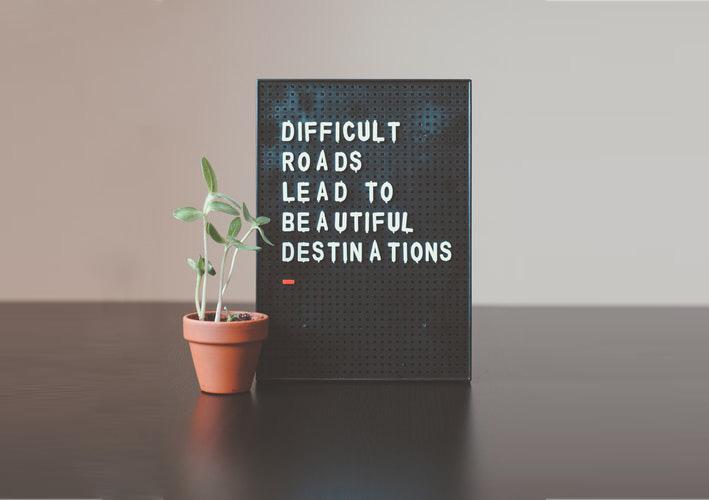 Il Potere dell'Ottimismo: 3 motivi per cui devi iniziare ad esserlo a partire da oggi
