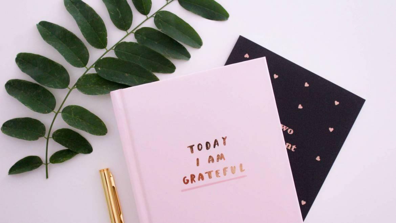 Perché la gratitudine è la via privilegiata per ritrovare il benessere