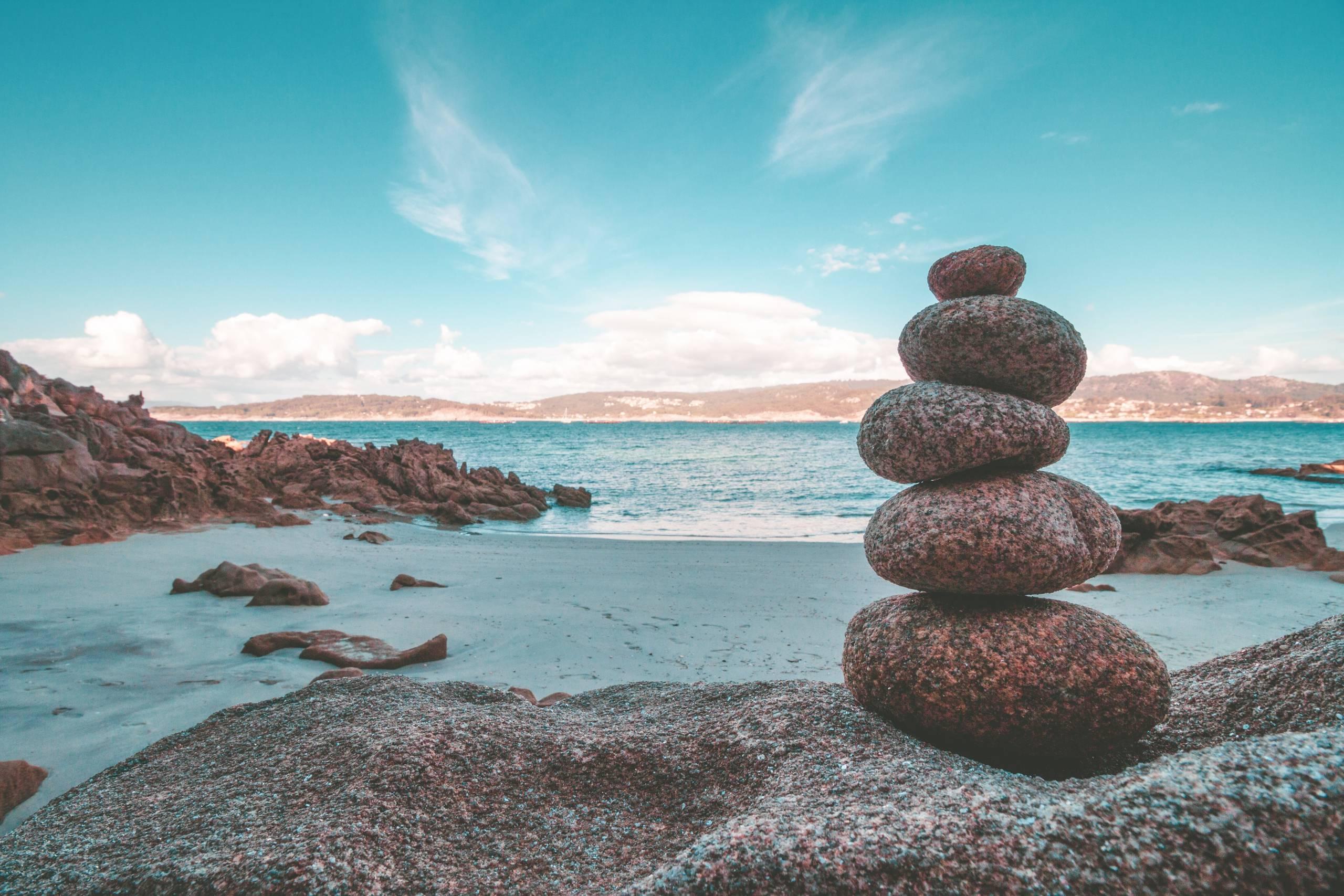 Mindfulness: portare il focus attentivo sul presente.